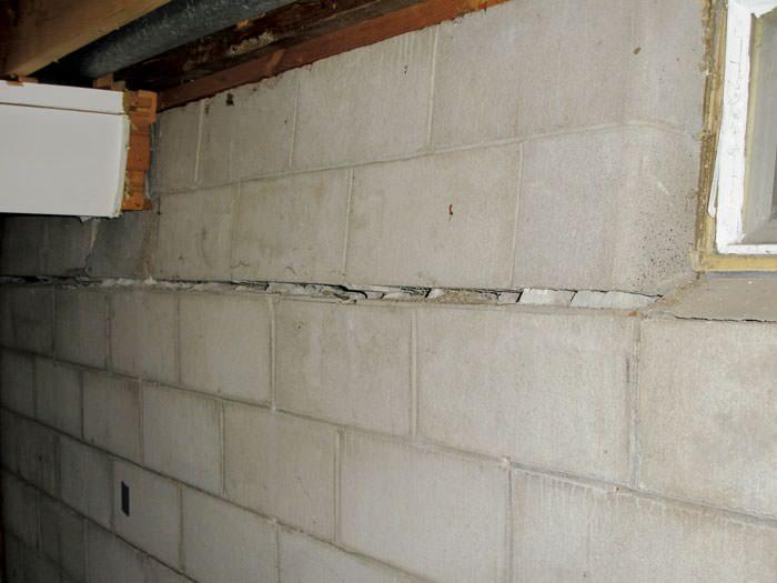 Elegant Bq Basement Waterproofing