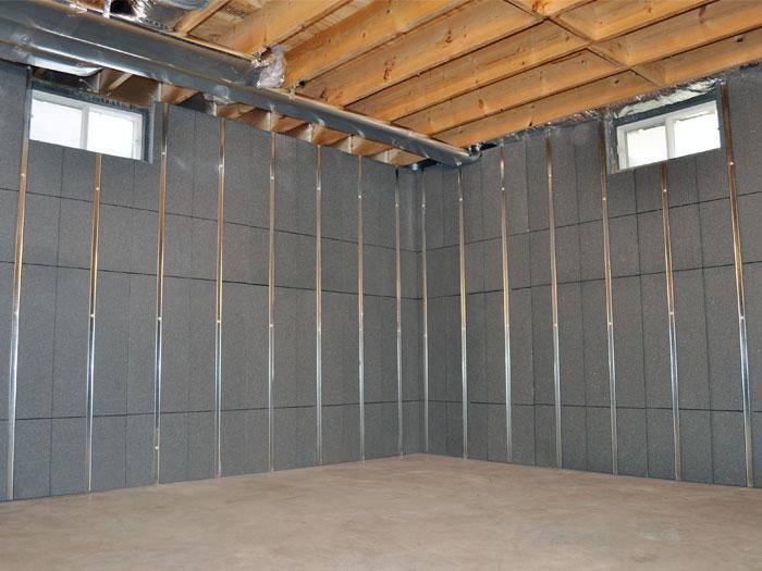Wall Insulation Home Depot basement wall panels home depot | home design inspirations